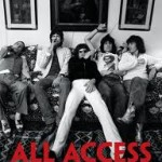 All Access Book