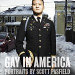 Gay in America Book