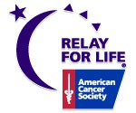 Relay for Life Looking for Local Cancer Survivors to Honor