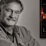Author Erik Larson to Speak at Pilgrim School May 14