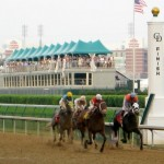 Local Racing Fan Releases Much Anticipated Kentucky Derby Picks