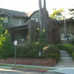 Craftsman on Ridgewood Place Gets Historic Status