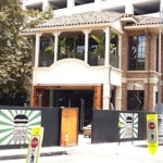 Umami Burger Coming to the Grove