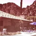 Summer at La Quinta