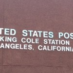 USPS to Hold Community Meeting to Discuss Proposed Relocation of Local Post Office