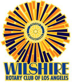 Wilshire Rotary Luncheon Meeting @ Ebell Club | Los Angeles | California | United States