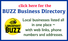 Buzz Biz Directory 2