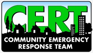 Community Emergency Response Team (CERT) Training Starts @ Korean Federation | Los Angeles | California | United States
