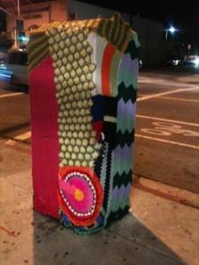 knit-wrap