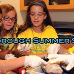 Marlborough Summer School: Art, Smart & Heart for Boys and Girls