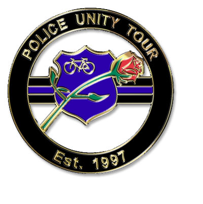 Lapd olympic division raising funds to participate in for Police tours