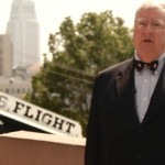 Angels Flight Film Features John Welborne of Windsor Square