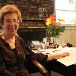 Hancock Park & Larchmont Remembered by Jane Gilman