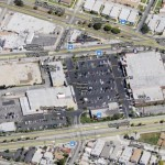Midtown Shopping Center Associates Acquires 14.56 Acres from Catellus