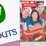 Girl Scout Cookies For Sale! See Greater Hancock Park Locations
