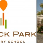 Hancock Park Elementary School Spring Auction – Online Bidding Ends Soon!