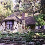 Los Angeles Architecture Lecture | Storybook Style: Whimsy in LA