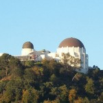 Hike to Mount Hollywood This Evening for the Vernal Equinox