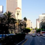 Koreatown Walking Tour