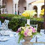 Mother's Day Brunch at the Ebell Club