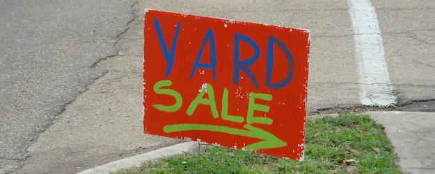 yard-sale03