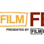 LA Film Fest Celebrates 20 Years | June 11-19, 2014