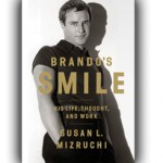 "Author of ""Brando's Smile"" Signing at Chevalier's Sunday"