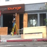 Burger Lounge on Larchmont Set to Open July 17