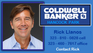 Llanos -Coldwell Banker-July2014