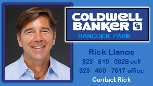 Llanos -Coldwell Banker-July2014