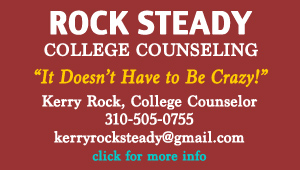 Rock Steady Aug-Oct 2014