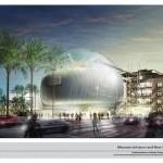Academy Museum Impact on Neighborhood