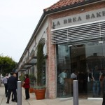 La Brea Bakery and ABC Family Team up to Benefit No Kid Hungry