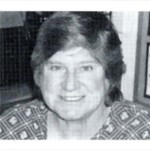 RIP Miriam Malabicky: Doing the Math and Magic for 34 Years