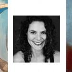 Art Event at Larchmont Lofts, November 1st – Features Rima Muna