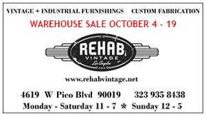 Rehab Vintage2 - Oct-Dec 2014
