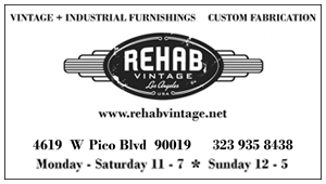 Rehab Vintage - Oct-Dec 2014-2