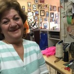 Larchmont Cleaners: Customers are Like Family