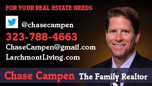 Chase Campen - Biz Card March15