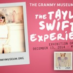 Grammy Museum: Taylor Swift and More