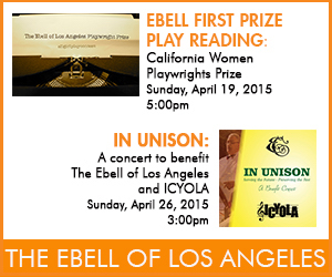 Ebell April 2015