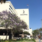 SAG-AFTRA Signs on to 5757 Wilshire for 10 Year Lease