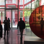 LACMA Celebrates 50 Years with 50 Gifts on Exhibition