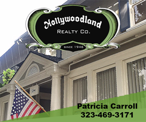 Hollywoodland Realty - Summer 2015