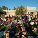 Barnsdall Park: Friday Night Wine Tastings Only Three More Weeks