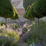 British Garden Designer Arne Maynard to Speak Monday Evening at Ebell