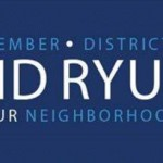 Upcoming CD4 Events: Holiday Party & El Niño Town Hall Meeting