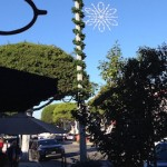 Larchmont Boulevard Association Kicks Off Holiday Season with Small Business Saturday Open House