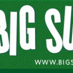 Big Sunday Needs Your Thanksgiving Donations