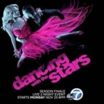 """Grove Hosts """"Dancing with the Stars"""" Finale – TONIGHT"""